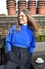 StephanieMR's profile thumbnail