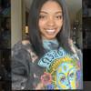 SonyaStewart's profile thumbnail