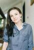 OlgaNikitina's profile thumbnail