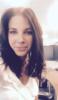 katetyshchenko's profile thumbnail