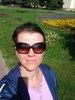 elenaorsik's profile thumbnail