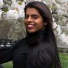 NikkiShaks's profile thumbnail