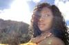 ShannonM's profile thumbnail