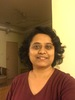 ShilpaMurthy's profile thumbnail