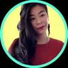 ritachang's profile thumbnail
