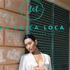 lachicaloca's profile thumbnail