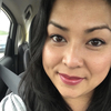 KimWatt's profile thumbnail