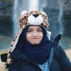 veltadestiana's profile thumbnail