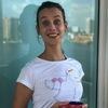 tajakholodova's profile thumbnail