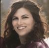 Ayleesa's profile thumbnail