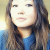 gracechang's profile thumbnail