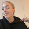 beccahare's profile thumbnail
