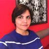 Vidhya's profile thumbnail