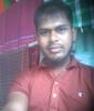 suhag786's profile thumbnail