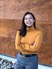 SamanthaChai's profile thumbnail
