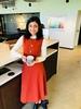 PrathnaBhardwaj's profile thumbnail
