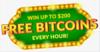 BitcoinBtc's profile thumbnail