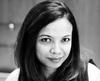 ankitavashistha's profile thumbnail