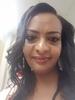 mahta's profile thumbnail