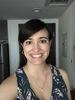 NatalieTesta's profile thumbnail