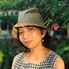 miayeli's profile thumbnail