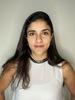 Taciana's profile thumbnail