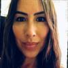 JennCW's profile thumbnail