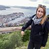 Chantale's profile thumbnail