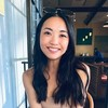yumitaguchi's profile thumbnail