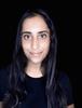 Ashima's profile thumbnail