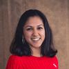 shriya's profile thumbnail