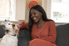 ElizabethOgabi's profile thumbnail