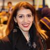 KhalidaDurrani's profile thumbnail