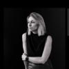 juliava's profile thumbnail
