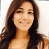 Sangeeta's profile thumbnail