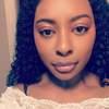 KadieOkwudili's profile thumbnail