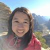 itsamelia's profile thumbnail