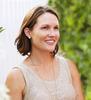 katrinestrickland's profile thumbnail