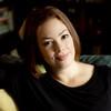 JessicaDevine's profile thumbnail