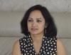 Sarita's profile thumbnail