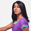 krystalpersaud's profile thumbnail