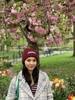 aishwaryarao's profile thumbnail