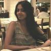 tarusha's profile thumbnail