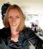 jessdee's profile thumbnail