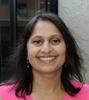 renukaharsh's profile thumbnail