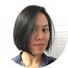 eschow's profile thumbnail