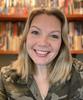 AmandaWilliamson's profile thumbnail