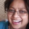 grishma's profile thumbnail
