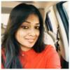 Brahmi's profile thumbnail