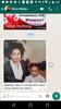 Cdikibo's profile thumbnail